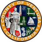 county-of-ventura-logo