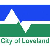 Cityofloveland