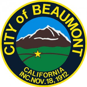 Beaumont_seal