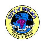 Selma,_CA_official_seal